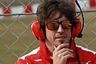 'Red Bull Alonso'yu kanatlandırır'