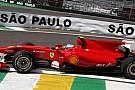 Kubica Alonso'nun liderliğine şaşkın