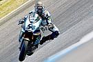 Kenan ilk Moto2 yarışına ön çizgiden başlıyor