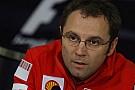 Ferrari: Rakip takımların yaklaşımı ilginç olacak