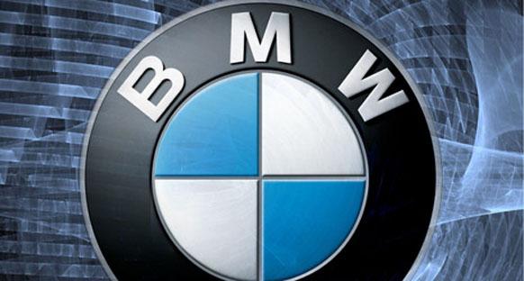 BMW 2012'de DTM'e girecek