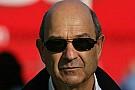 Sauber'den takım satış haberine yalanlama