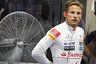 Button: McLaren Red Bull'u yakalamak zorunda