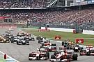 Ferrari ve McLaren nasıl kazanacak?