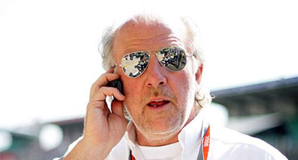 Richards: 'Yeni takımlar kötü örnek olup zarar veriyor'