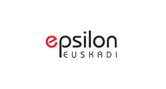 Epsilon 13'ncü takımın açıklanmasını bekliyor