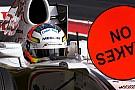 Sutil: Renault Force India'dan daha iyi bir takım değil