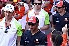 Hamilton şampiyonluğa inanıyor