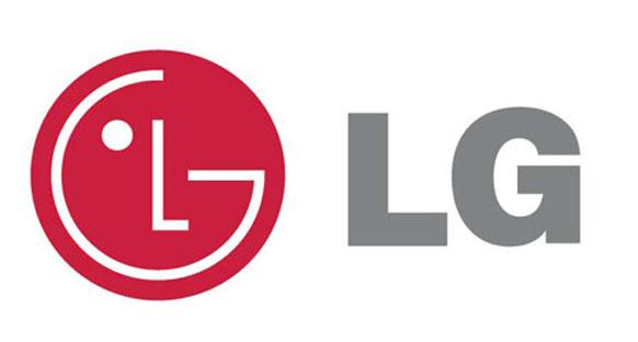 LG ve Red Bull anlaştılar