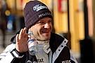 Barrichello: 'Massa için üzgünüm'