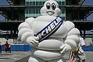 Michelin'in umutları tükenmek üzere