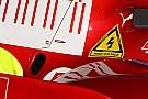Ferrari 2011'de tüm yarışlarda KERS kullanacak