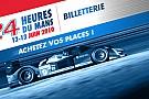 22. saat: Peugeot yarış dışı, Audi lider