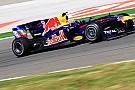 Webber: 'Pole mücadelesi çok sıkı geçecek'