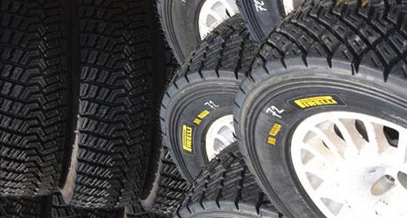 Pirelli: 'Lastik kararı haftalar alabilir'