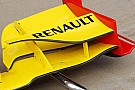 Renault gözünü Mercedes'e dikti