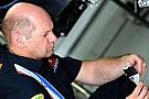 Williams: 'Red Bull'u hızlı yapan Newey'in dehası'