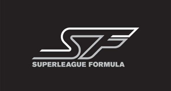 Superleague Formula ikinci yaris için Assen'e gidiyor