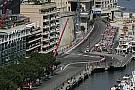 Pilotlar, Monako sıralamalarında yeni düzenleme istiyor