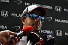 """Alonso: """"He llegado al cien por cien, con cero dolor"""""""