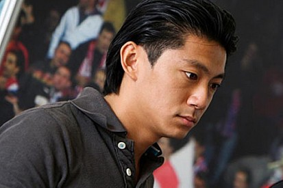 Galatasaray'ın yeni pilotu Ho-Pin Tung'u tanıyalım