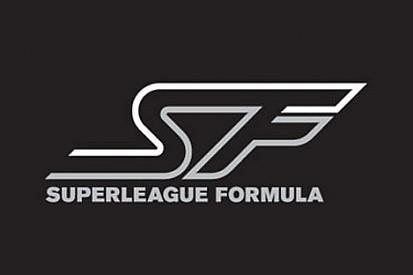 Superleague Formula oyunu tanıtılıyor