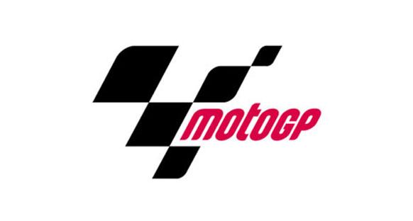 FIM, yeni MotoGP yaş sınırlarını açıkladı