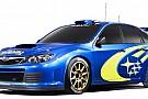 Richards: 'Subaru'nun şansı yıllar sonra parlıyor'