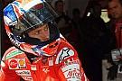 Stoner ve Rossi, yarışın ardından tartıştı
