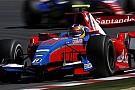 'Senna yıl sonuna kadar F1'e hazır olur'