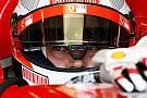 Raikkonen Alonso söylentilerini yalanladı