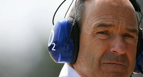 Peter Sauber'den Kubica'nın eleştirilerine destek