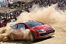 FIA, WRC'nin geleceğini güvenliğe alıyor