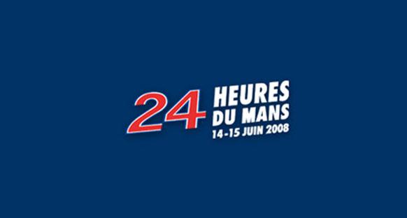 7. Saat - Christian Klien ve No.9 Peugeot lider