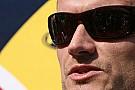 Coulthard F1'de kalmak istiyor