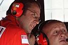 Ferrari: 'BMW'nin gücüne saygı duyuyoruz'