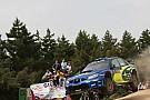 Subaru, önümüzdeki sezon 2 takımla yarışacak
