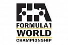 FIA, Ecclestone'un mektubundan memnun
