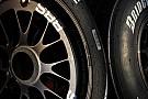 Bridgestone'un sert lastikleri pilotların başını ağrıtıyor