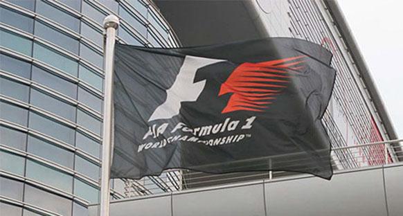 Porsche: 'Mosley skandalı F1 çekici olmaktan çıkardı'