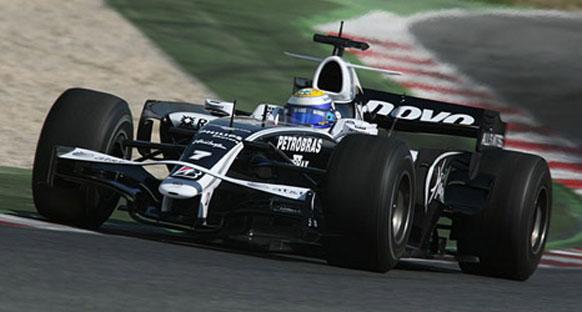 Rosberg de lastik ısıtıcılarının kaldırılmasını eleştirdi