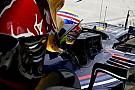 Malezya GP sıralamalar - Redbull