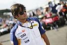 Piquet sezona yeterince hazırlanamadığını söyledi