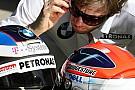 BMW Sauber ve Certina ortaklığı uzadı