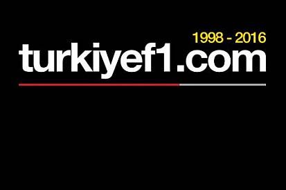 Motorsport.com - Turkiyef1.com hakkında önemli duyuru