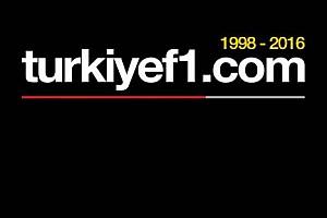 Türkiye - Pist Son dakika Motorsport.com - Turkiyef1.com hakkında önemli duyuru