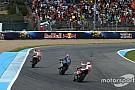 MotoGP İspanya GP - Canlı Yayın