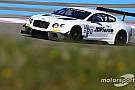 Top Gear'ın sunucusu Blancpain'de yarışacak