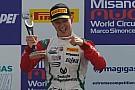 Sabine Kehm: Mick Schumacher henüz F1 hayali kurmuyor