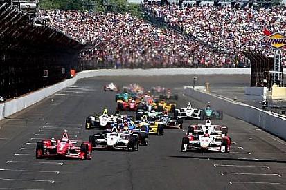 Indy 500 katılımcı listesi açıklandı